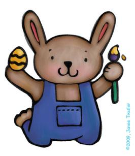Blog-bunny-boy