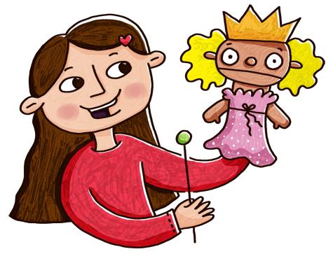Web-princess-pea