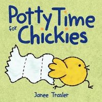 Pottytime-Chickies-Cover-lowres