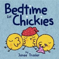Bedtime-Chickies-cover-lowres