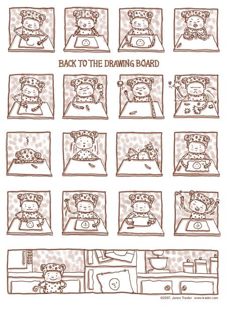 Drawingboard_2