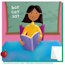 Teacherbook