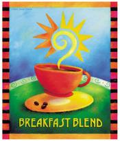 Web_breakfast_blend_13